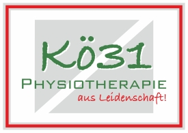 Physiotherapie KÖ31
